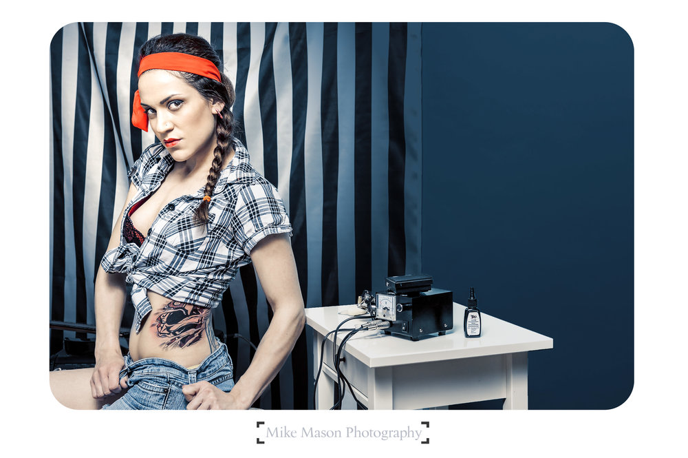 Amanda Ink 7.jpg