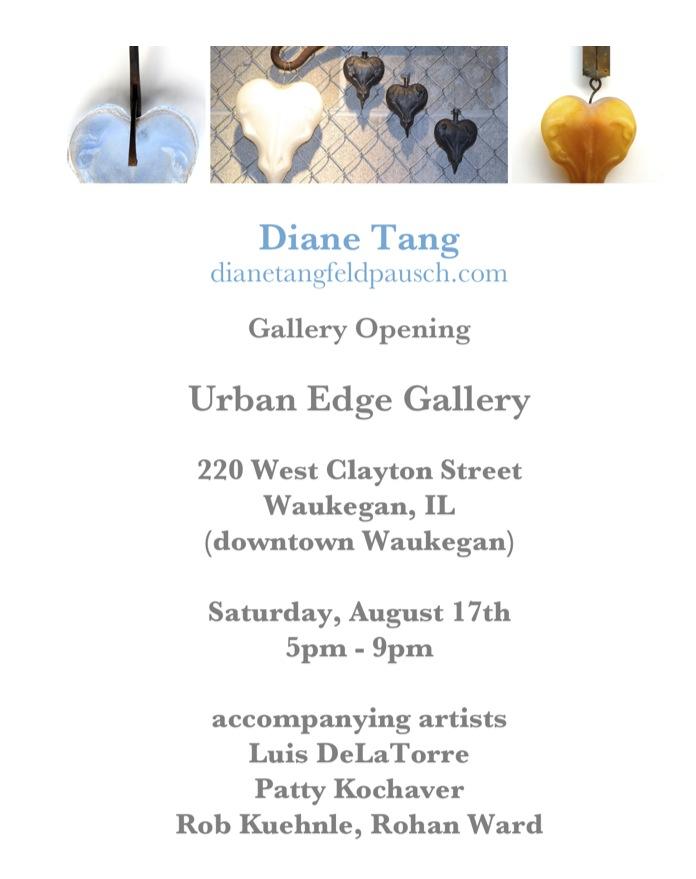 Urban Edge postcard 2.jpg