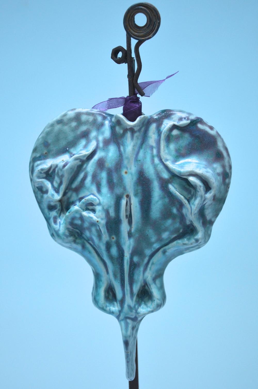 Purple Heart                                 $350.00