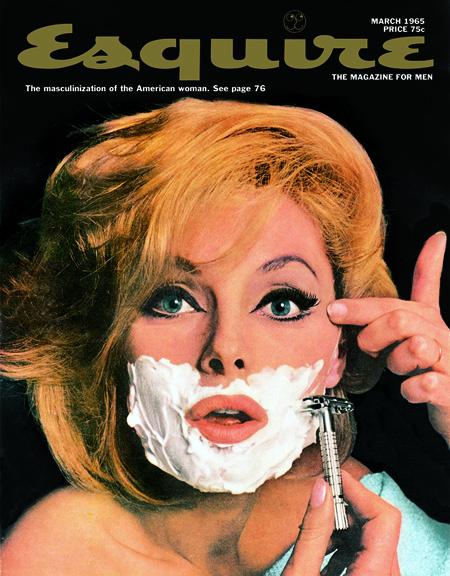 Woman shaving2.jpg
