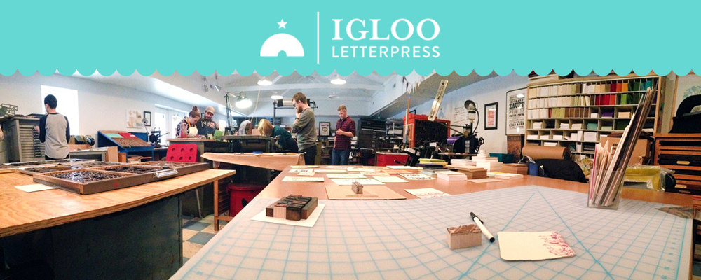 Igloo_Letterpress.jpg