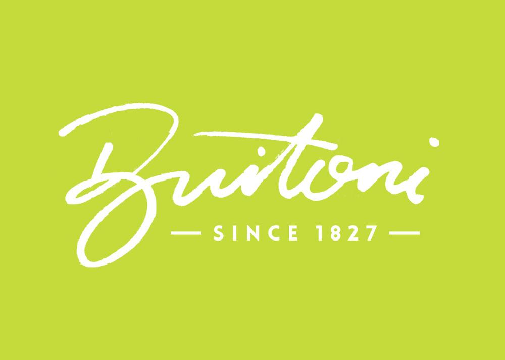 HaleyFischer_Buitoni_logo_1.jpg
