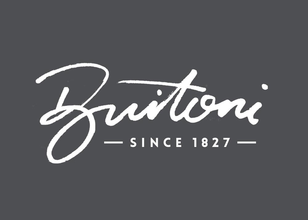 HaleyFischer_Buitoni_logo_2.jpg
