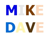 mike_dave.JPG