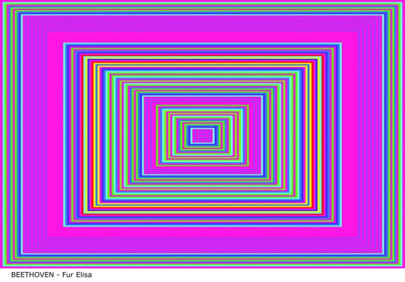 1-scaled1000.jpg