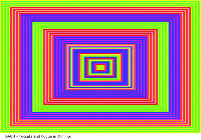 2-scaled1000.jpg