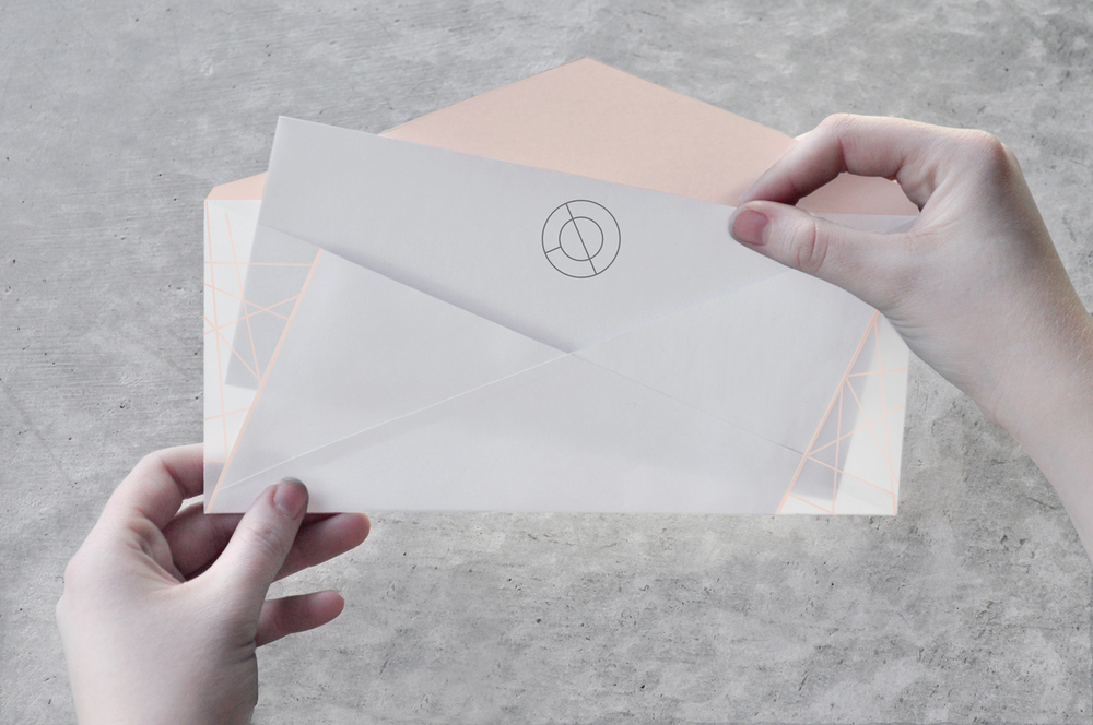 Envelope_Full.jpg