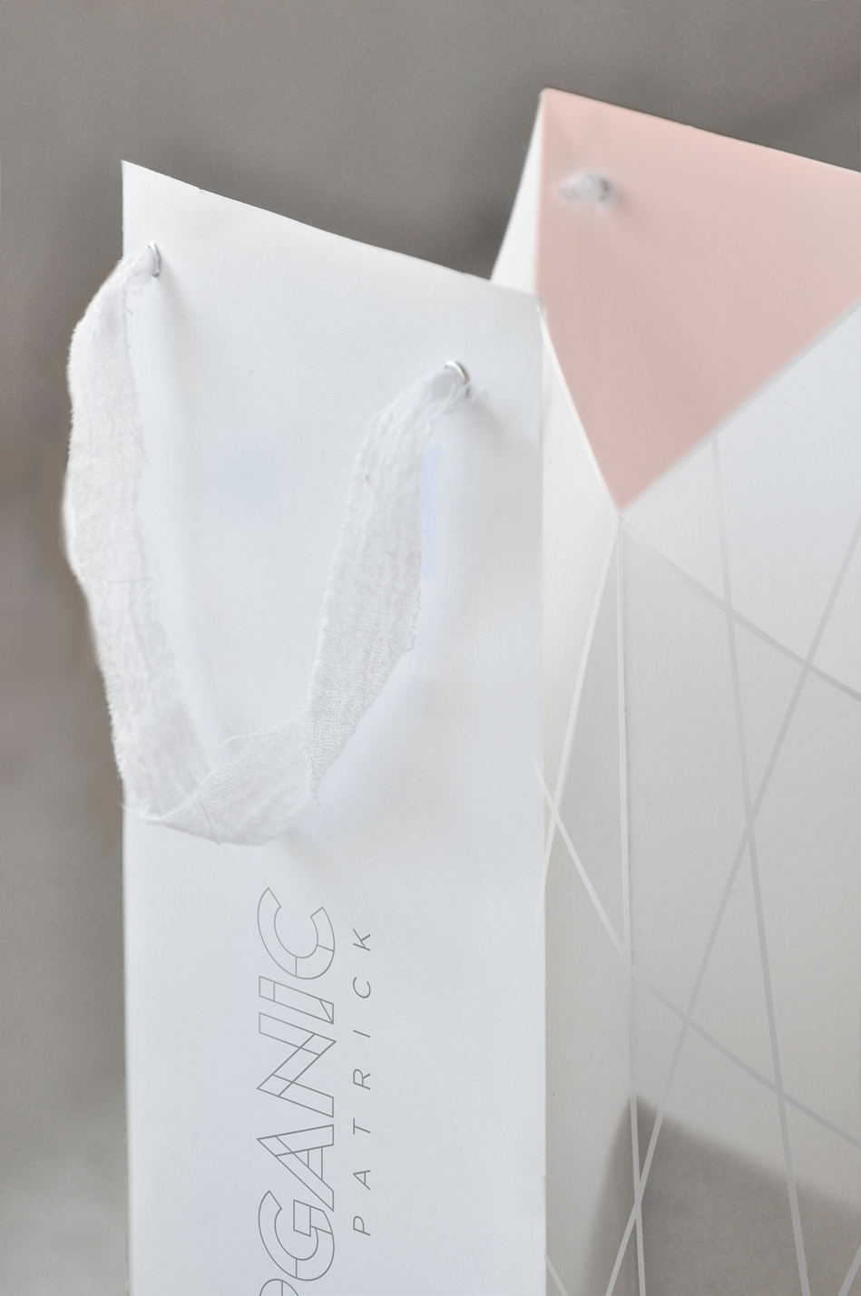 Packaging_Detail_Bag.jpg