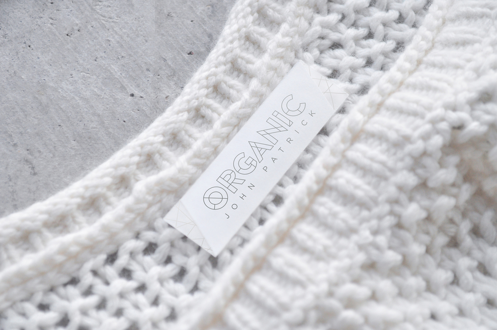 ClothingLabel_Detail.jpg