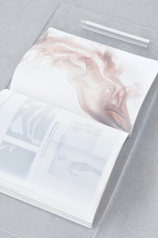 Magazine_Detail.jpg