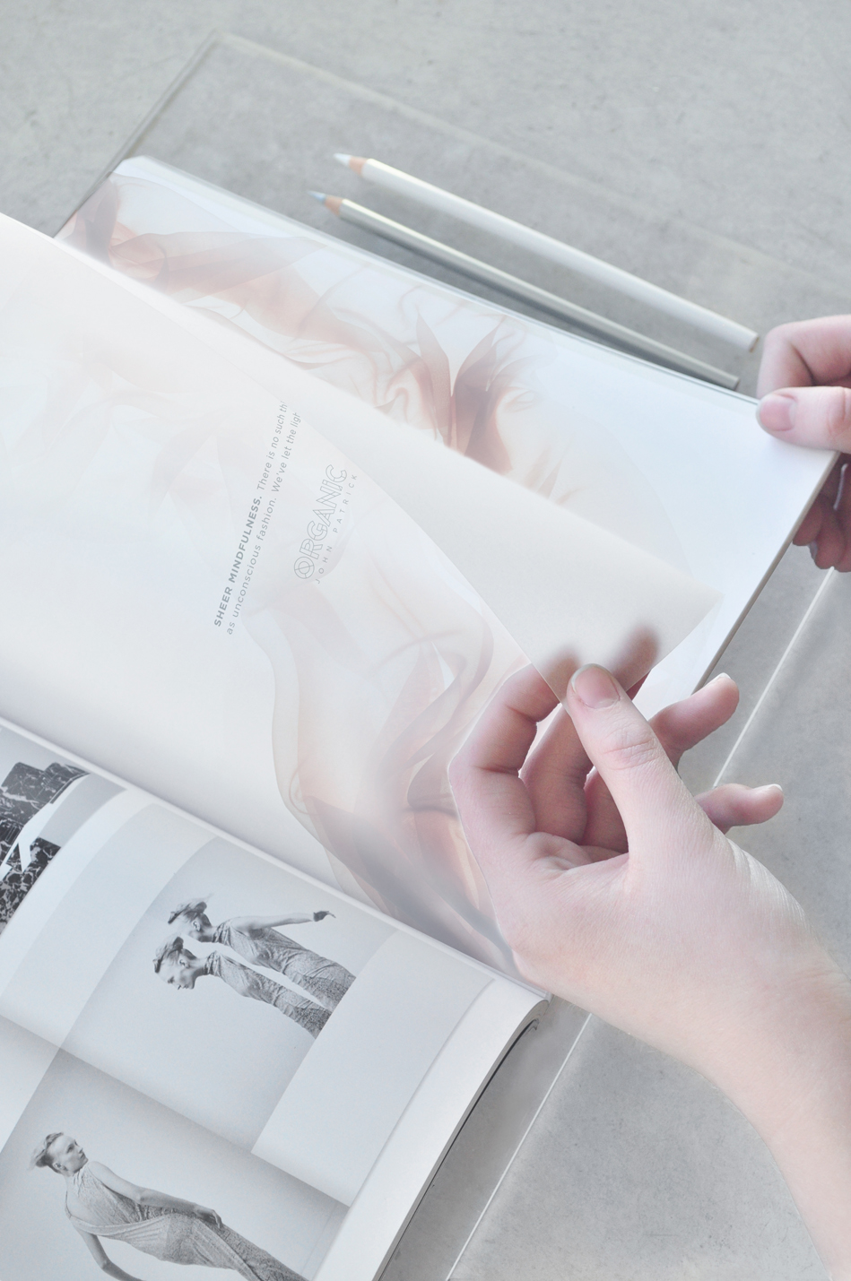 Magazine_Detail_Hands1.jpg