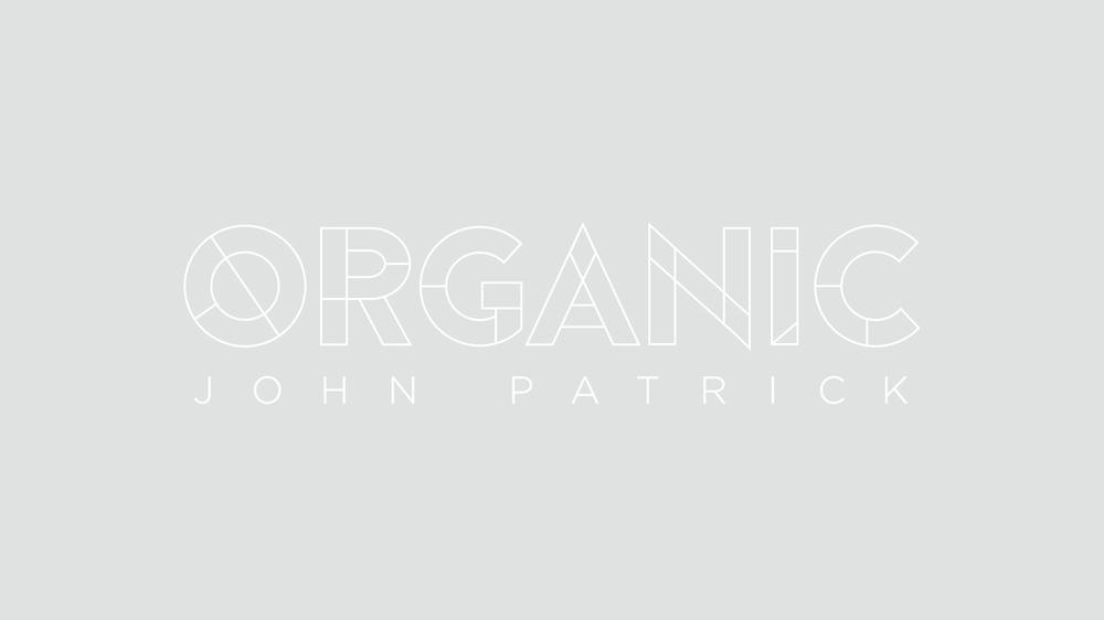 ORGANIC_LOGO_SINGLE_2.jpg