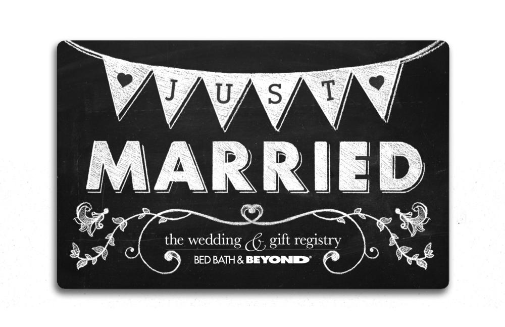Just_Married_Chalk.jpg