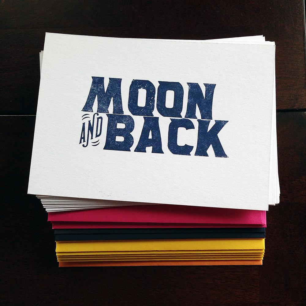 MoonBack_Stack-1.jpg