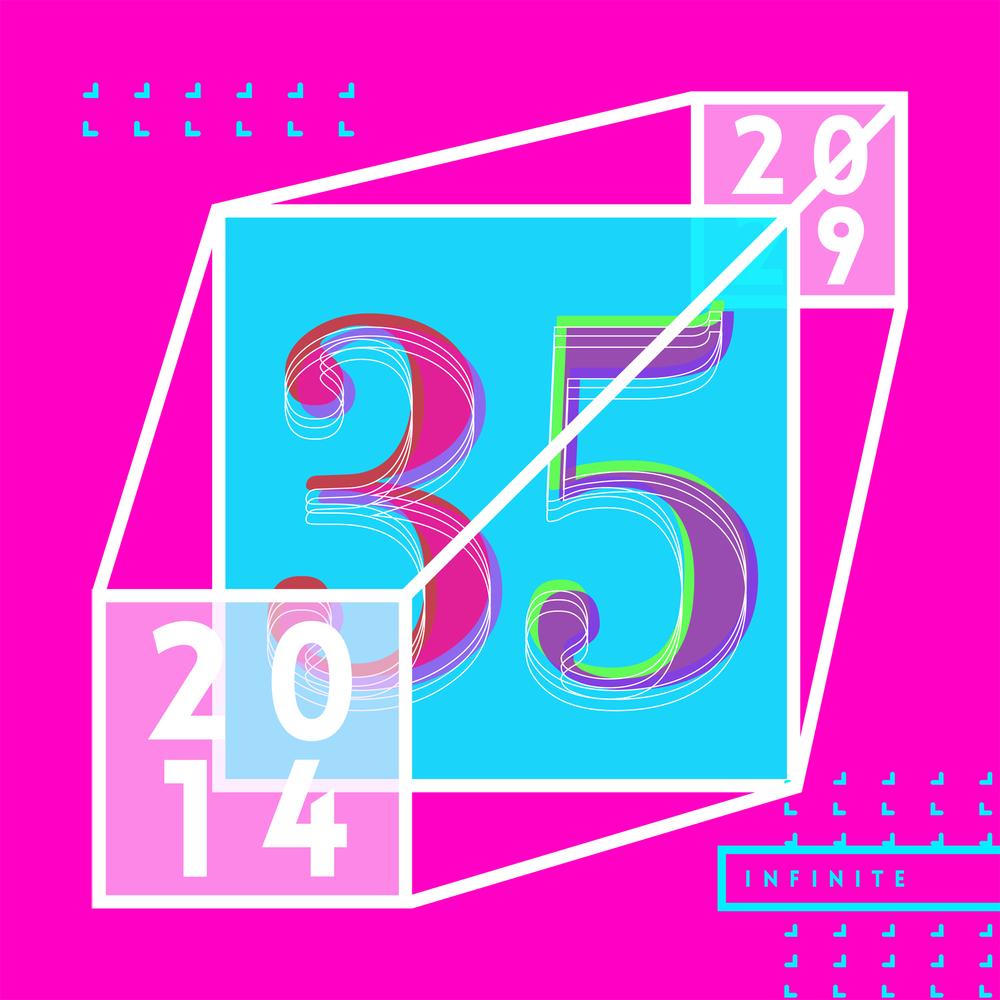 8_Age_Color.jpg