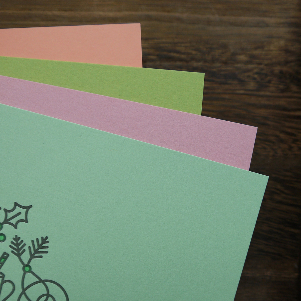 PaperColor.jpg