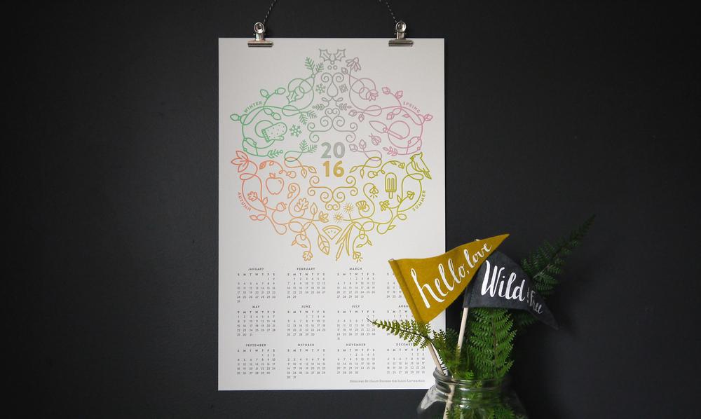 Calendar_Office.jpg