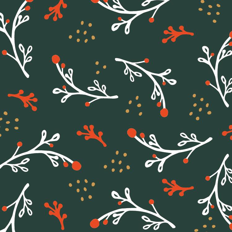 Pattern_01_Haley-01.jpg