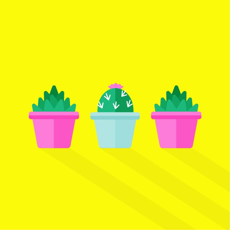 IQ_Plants-01.png