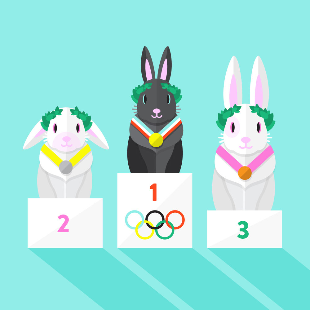 IQ_Theo_Rora_Olympics-01.jpg