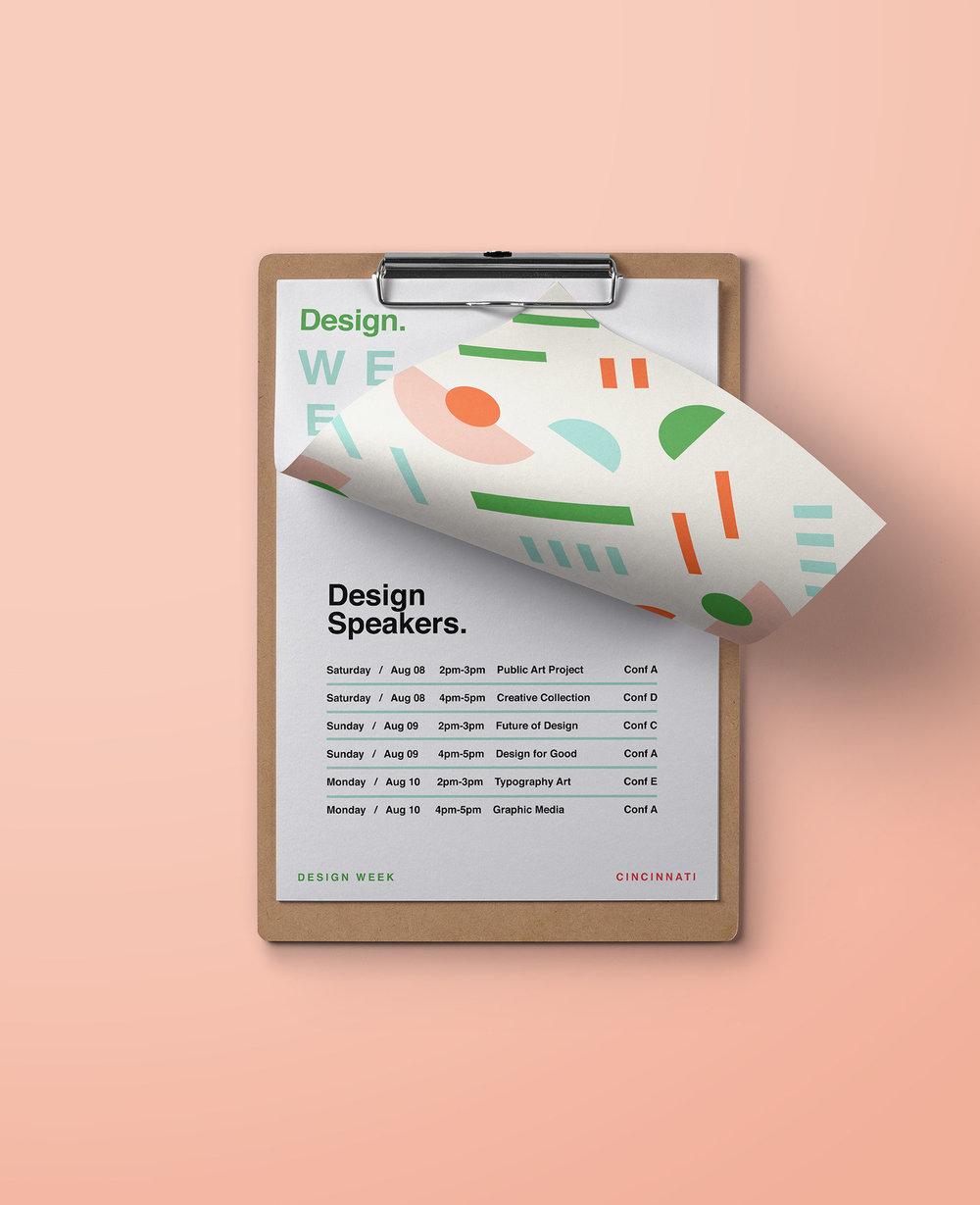 Clipboard-Office-Brand-Mockup.jpg
