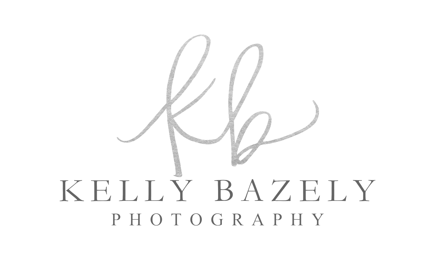 Kelly Bazely Photography