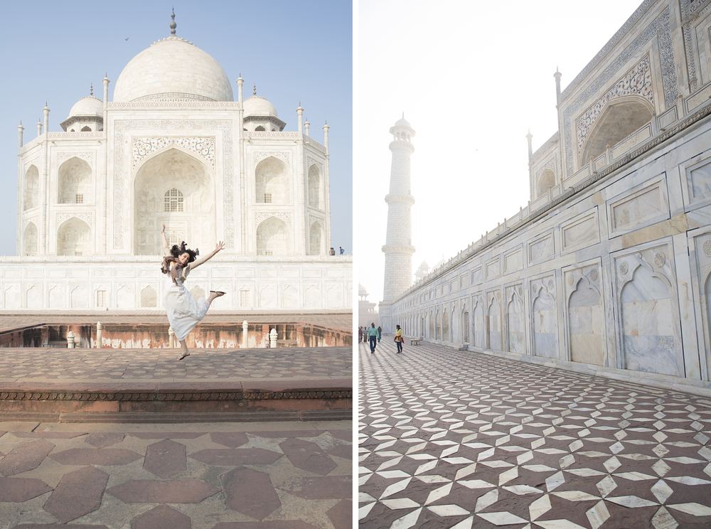 India9.jpg