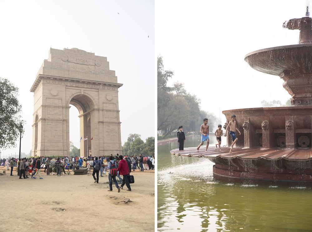 India21.jpg
