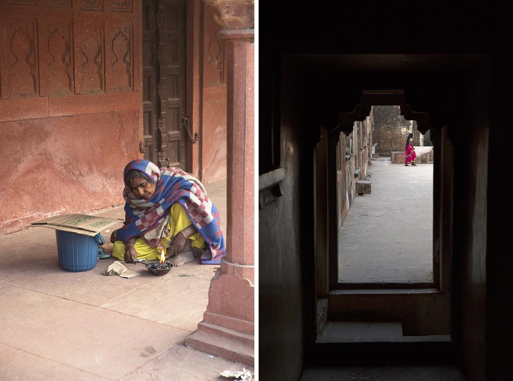 India22.jpg