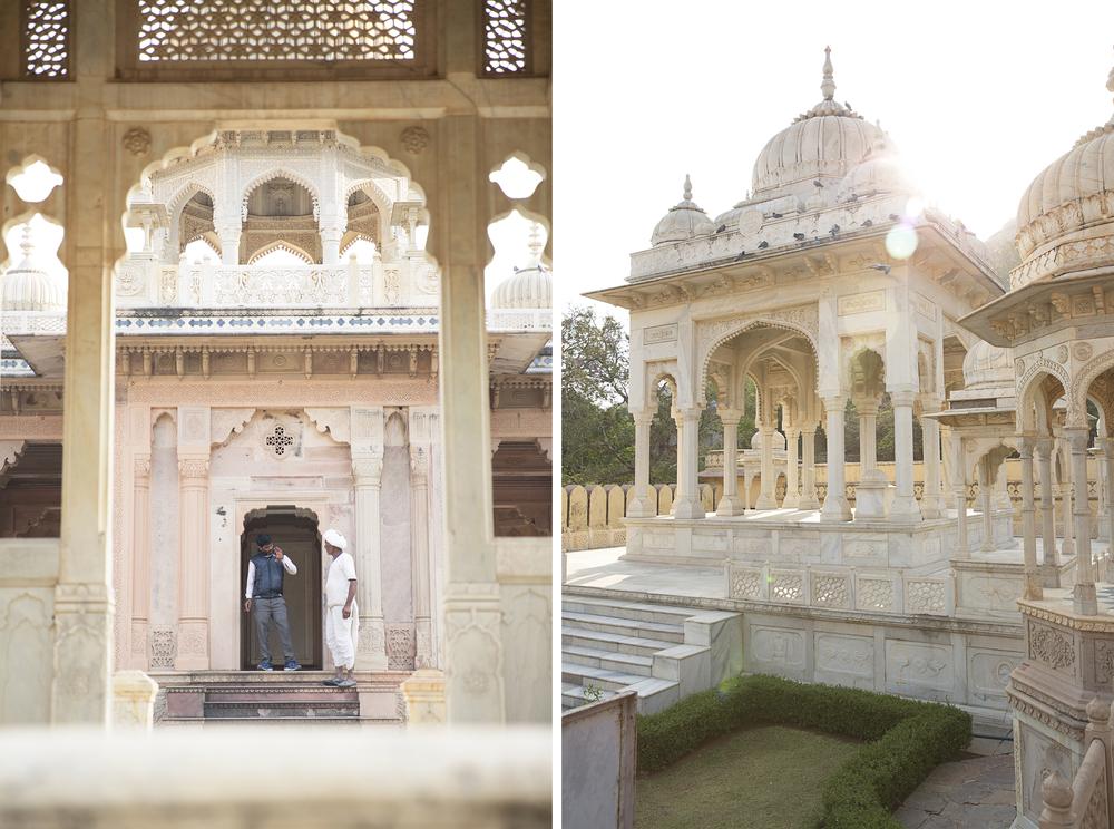 India48.jpg