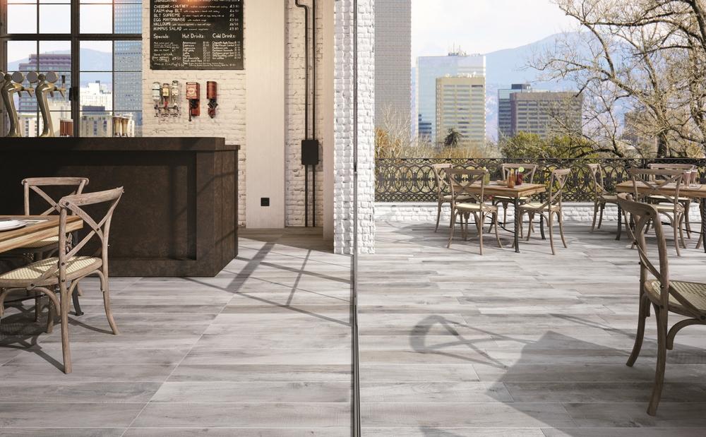 indoor outdoor tile