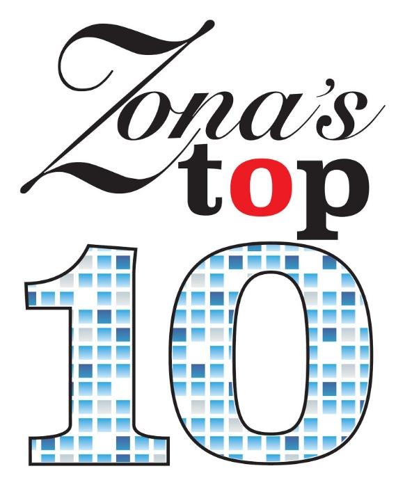 Zonas10.jpg