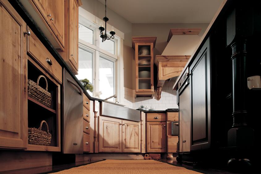 Kitchen9-small_0.jpg