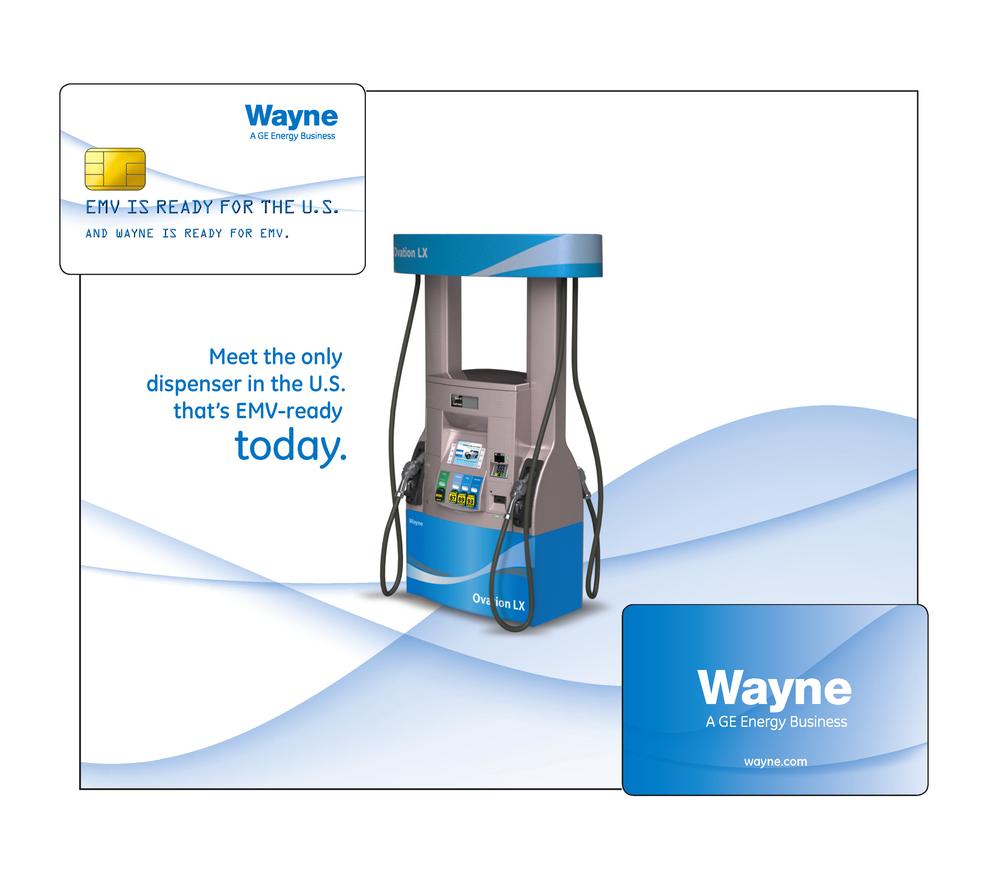 66684 Wayne EMV Zcard 4p_cc R1_001 1.png