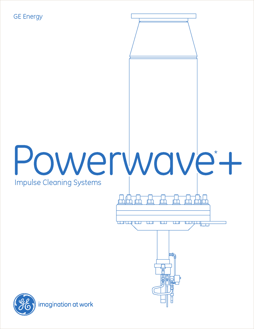 65709_GE_Powerwave+SSh_pg1.png
