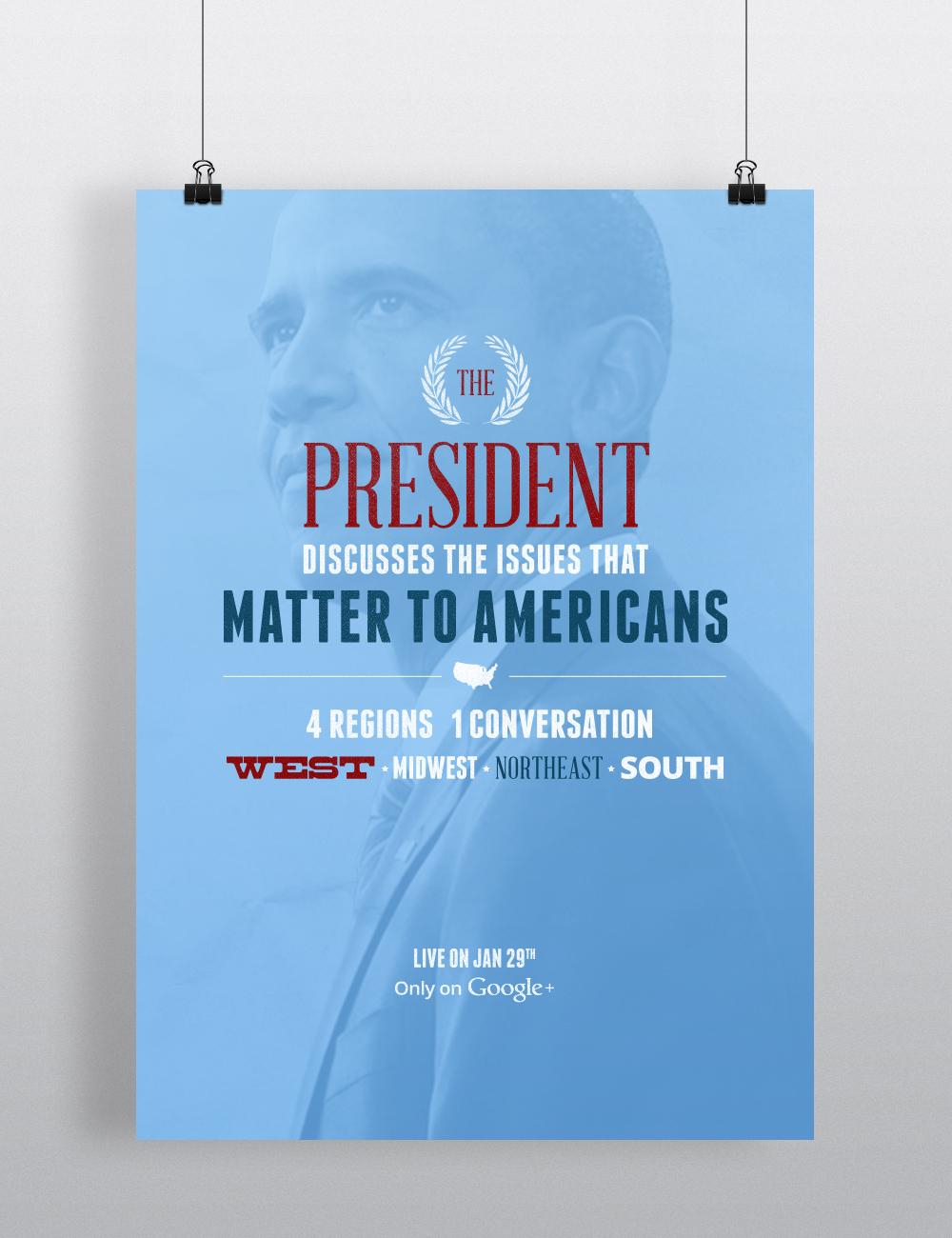 Obama_Poster.jpg