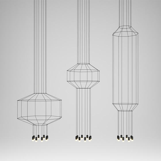 wireflow_lighting_collection_arik_levy_vibia_3.jpg