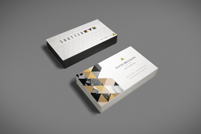 business_cards_mock_up.jpg