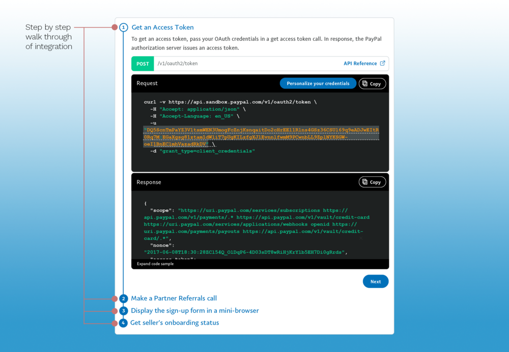 code demo 1.png