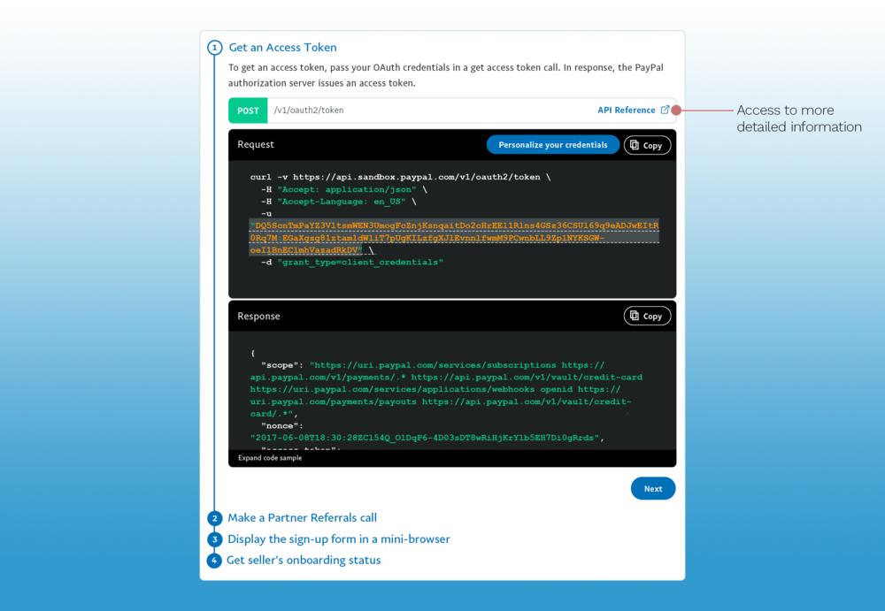 code demo 4.png