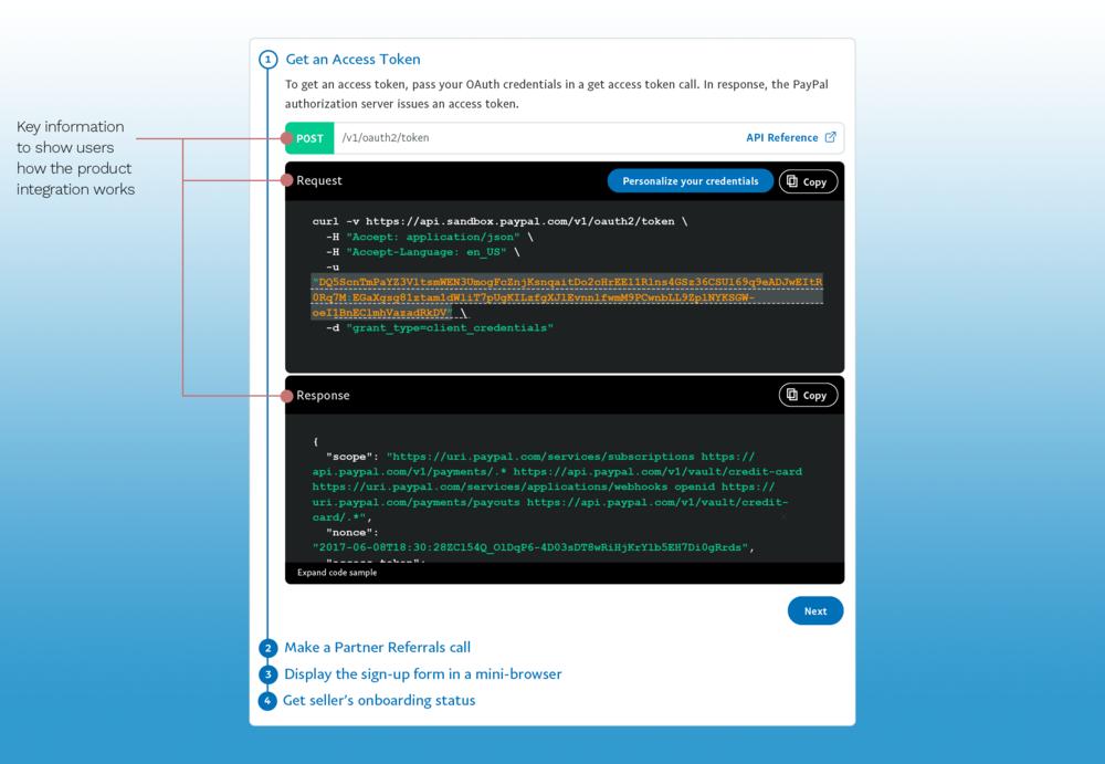 code demo 3.png