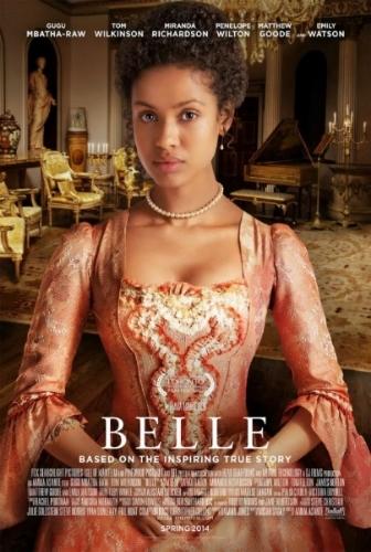belle-movie.jpg