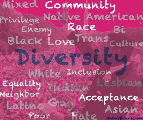 MLK_Diversity_Means.jpg