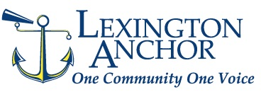 Lexington_Anchor_logo.jpg
