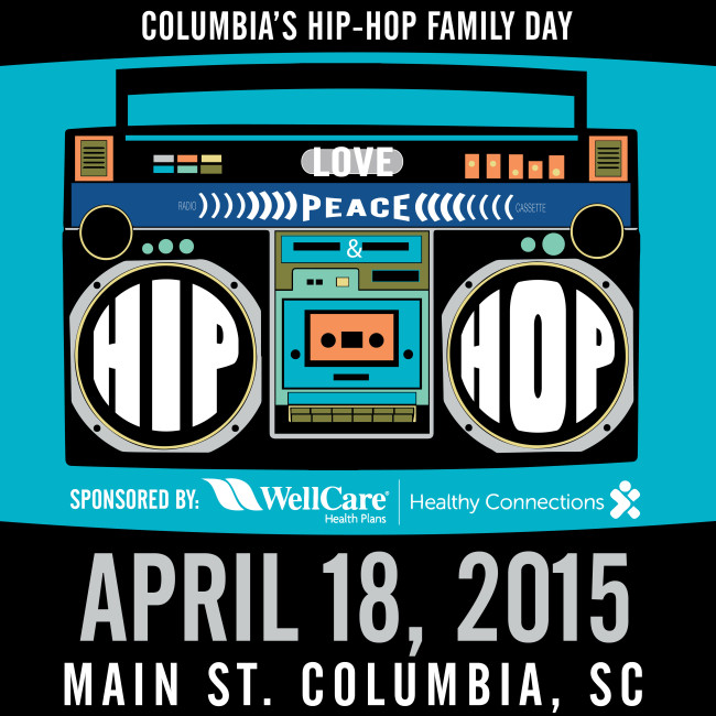Columbia-Hip-Hop-Family-Day-2015.jpg