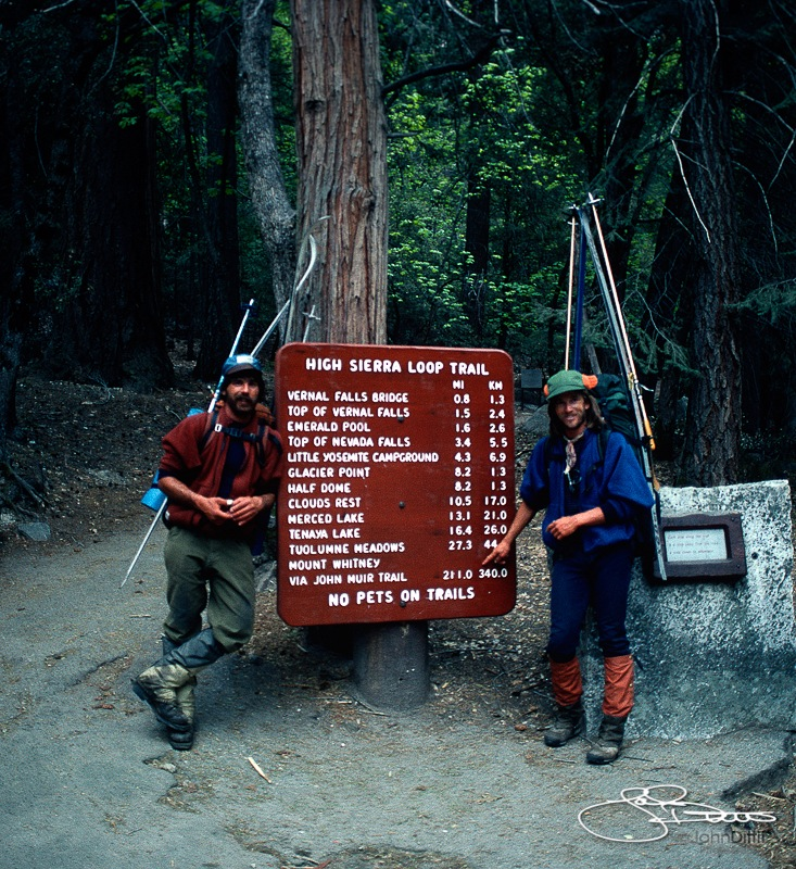 Muir trail sign.jpg