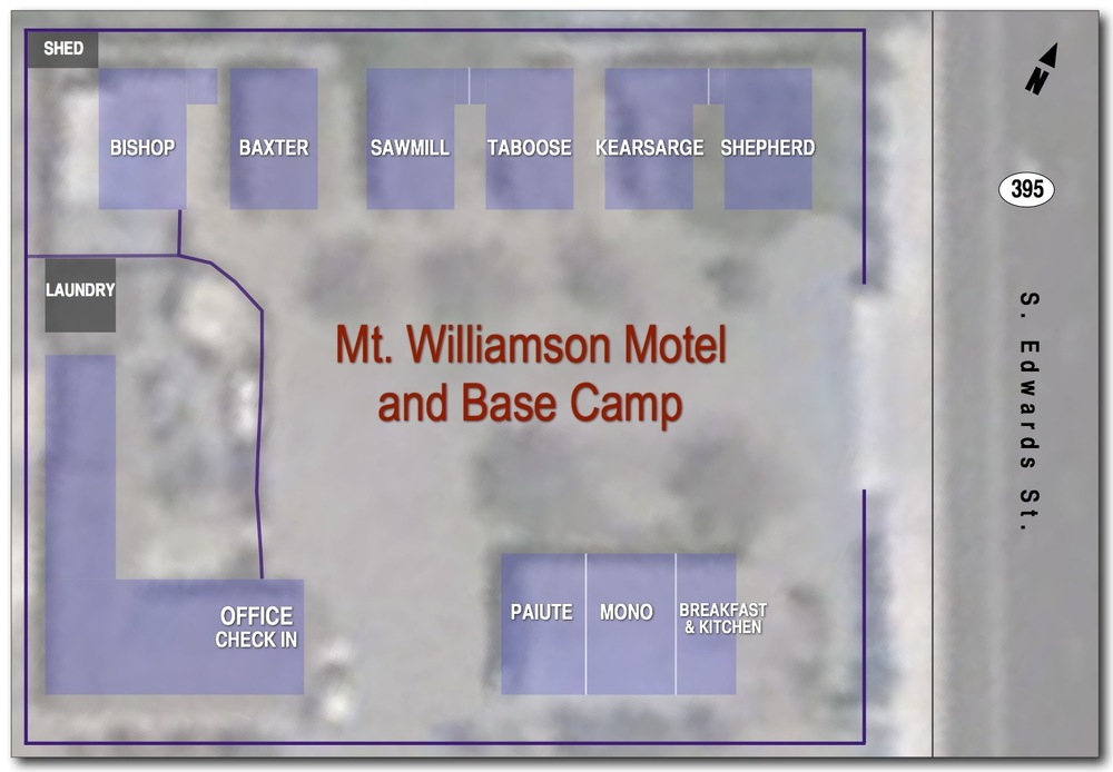Mt. Williamson Motel site map(2).jpg