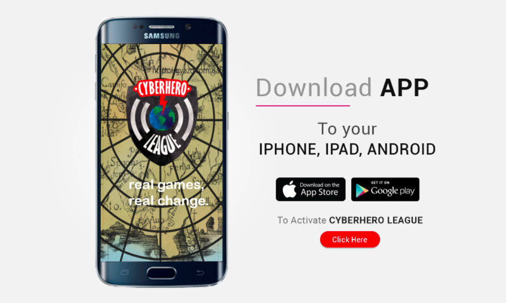 CHL App 2.jpg