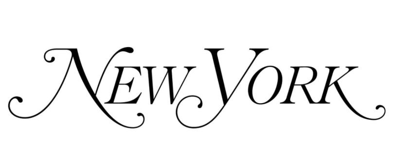NY Magazine.jpg