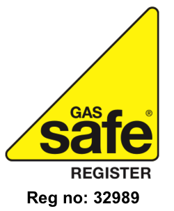 gassafe_try1.png